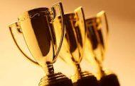 أسماء الفائزين بجوائز الجامعة لعام 2018