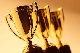 اسماء الساده أعضاء هيئة التدريس الفائزين بجوائز النشر الدولي اصدار 2018