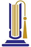 جائزة الشارقة لأفضل أطروحة دكتوراه في العلوم الإدارية في الوطن العربي