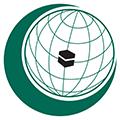 إعلان منظمة المؤتمر الإسلامي اللجنة الدائمة