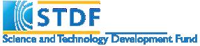 فتح باب التقديم للمنح الممولة من صندوق العلوم والتنمية التكنولوجية STDF