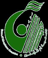 جائزة راشد بن حميد للثقافة و العلوم