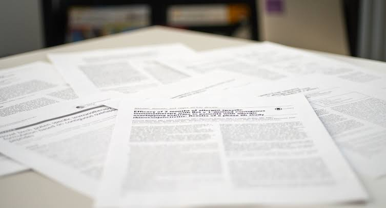 (هام) تقرر مد فترة التقدم لنيل مكافأت النشر العلمي حتى 15/7/2020م.